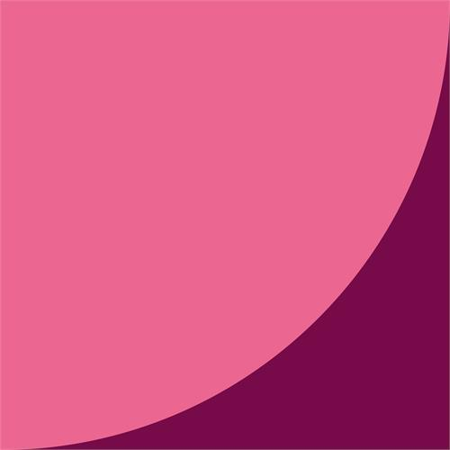 pink circle, background.jpg